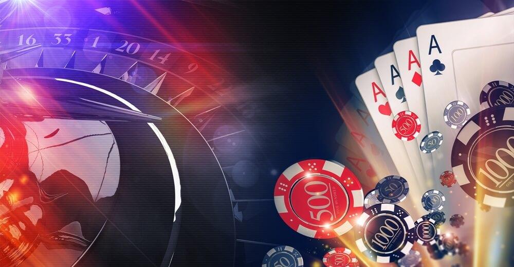 Vilken Casino Ger Mest Vindt
